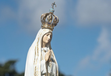 The Fatima Call for the Sanctification of the Family