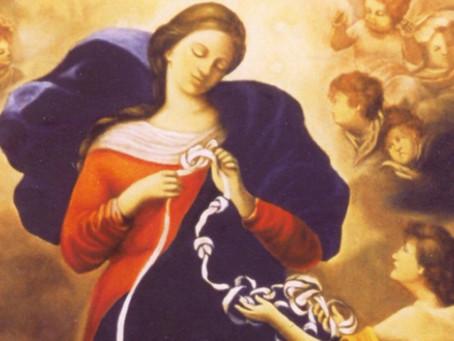 Saint Louis de Montfort - A Secret of Grace