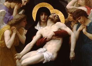 The Fifth Marian Dogma