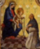 1143_jesus_handing_rosary_to_st_dominic_