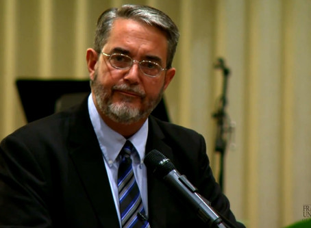 Scott Hahn - Every Mother's Son: Confessions of a Marian Prodigal