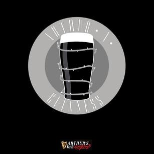 Guinness: Guns N' Roses