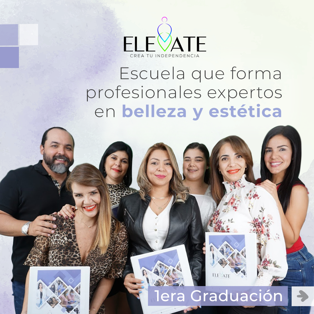 Elevate 1.png