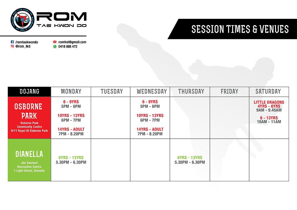Session Times & Venues [2021].jpg