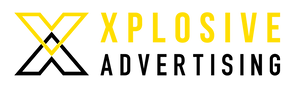 Xplosive-FINAL-05.png
