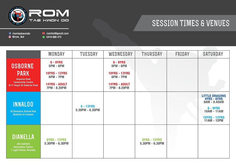 Session Times & Venues [2020].jpg