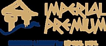imperial premium logo.png