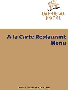 menu restaurant 2019 CURVES.jpg