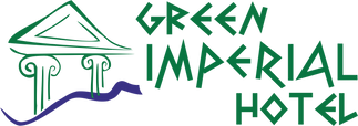 green imperial logo.png