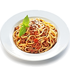 pasta bolognese.png