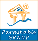 Paraskakis Group | Imperial hotel Maleme
