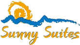 Sunny Suites | Maleme Imperial Hotel