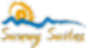 SUNNY SUITES APARTMANTS MALEME, CHANIA HOTEL, CRETE