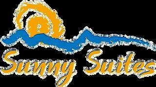 sunny logo no back.png