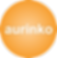 aurinko logo.png