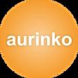 aurinko logo.png