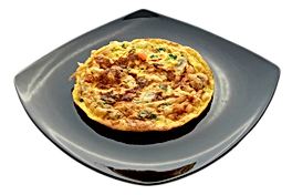 10732omelet_edited.png