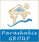 paraskakis group gold.png