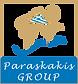 paraskakis group gold.png