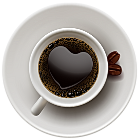 coffee png.png