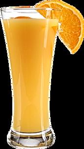fresh orange Juice.png
