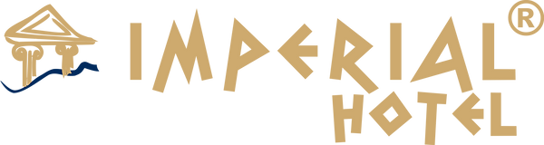 Logo_imperial_gold_side_CURVES_®.png