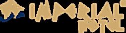 Backup_of_logo imperial gold side CURVES