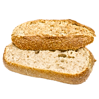 bread sliced.png