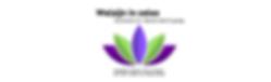 linkedin banner - welzijn in sales.png