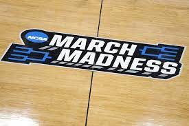 Friday, March (Madness) 19th