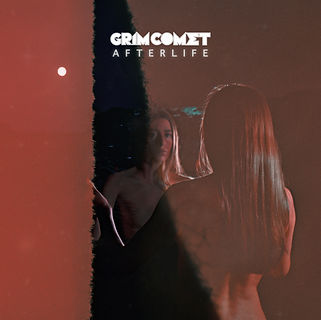 Afterlife Cover1.jpg