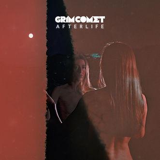 Afterlife Cover1.jpg