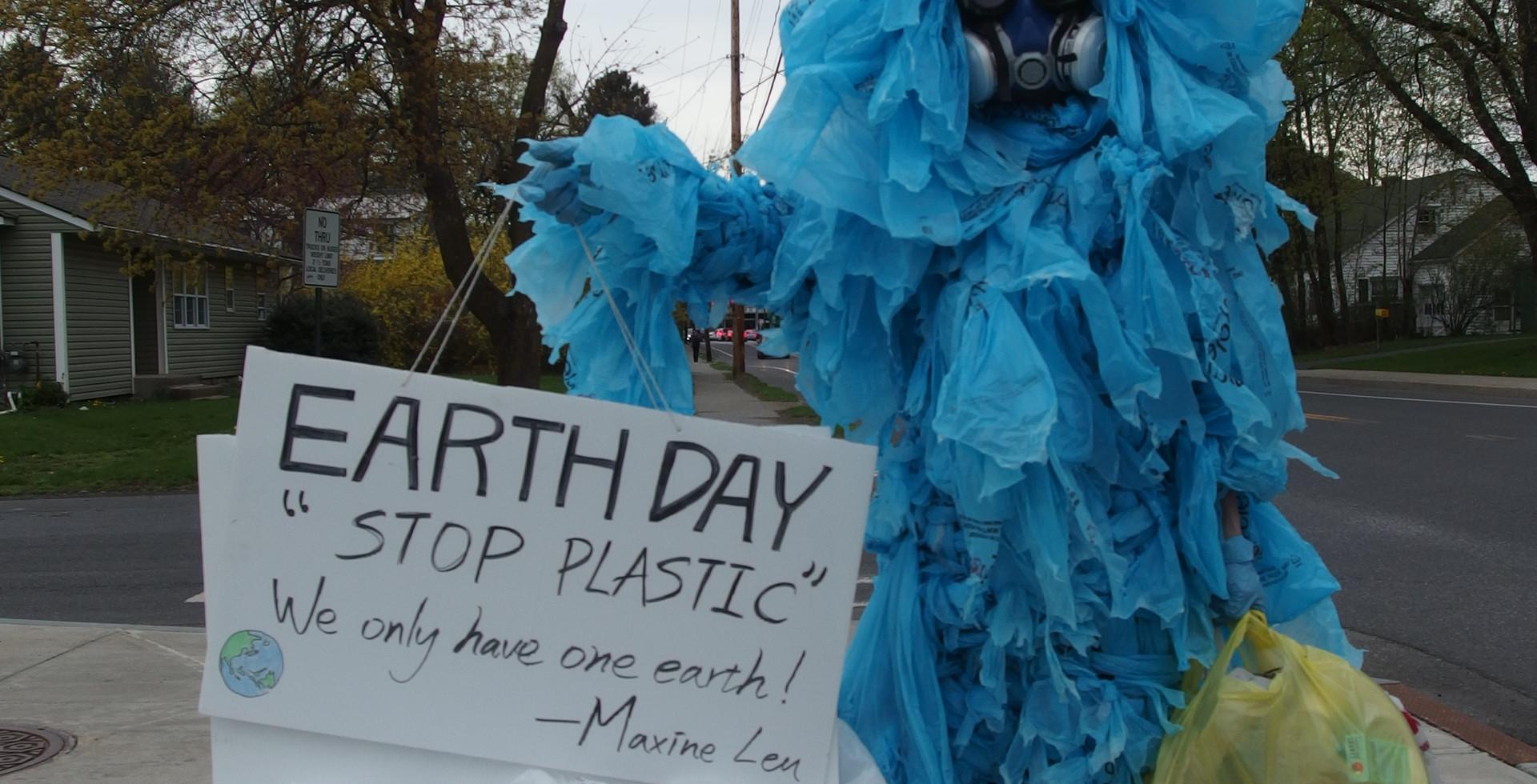 Earth Day Act_Leu