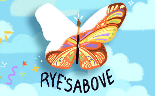 Rye above.jpg
