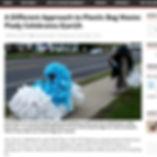 Plady news_The Oracle.jpg
