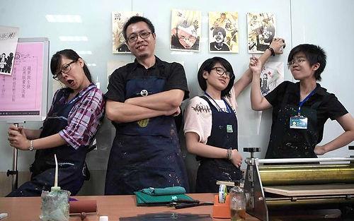 maxineleu.com-2013凝聚與生發-實來運轉活動照片2.jpg