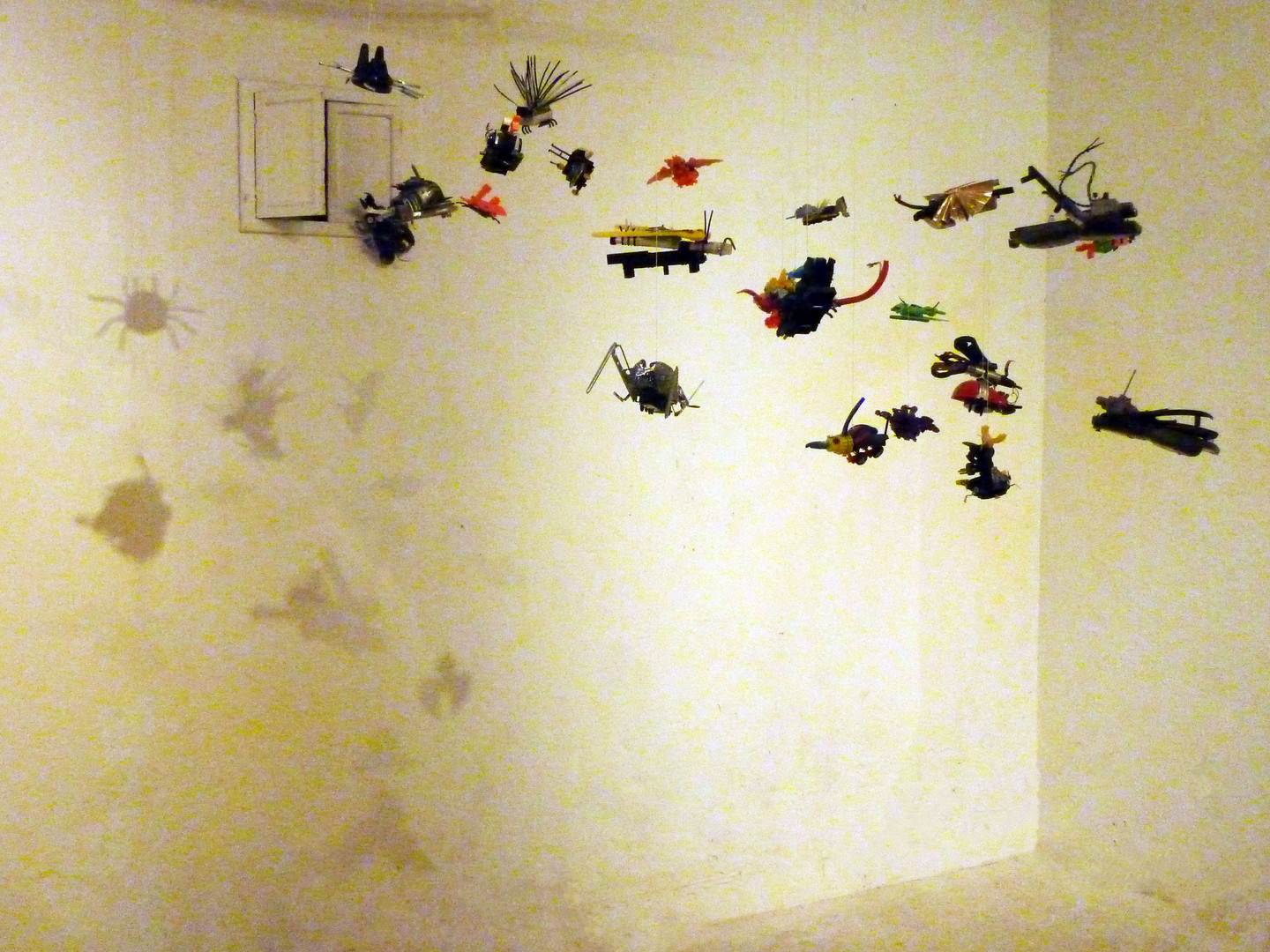 Insects Reconstructed_Leu