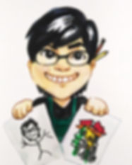 MaxineLeu.com