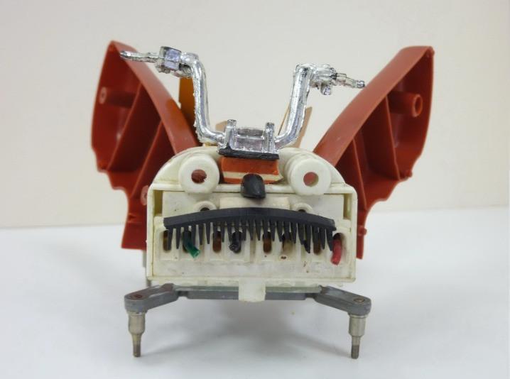 Robot Bugs_Leu