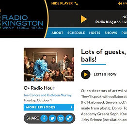Radio Kingston100119 (2).jpg