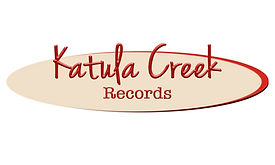 Katula Creek Logo.jpg