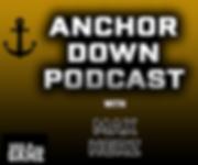 ANCHOR DOWN - SOCIAL.png