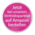 Kaufen-Amazon-Button-pink.png
