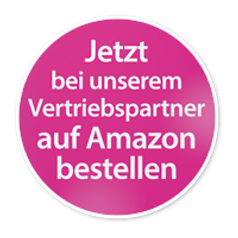 Kaufen-Amazon-Button-pink.png