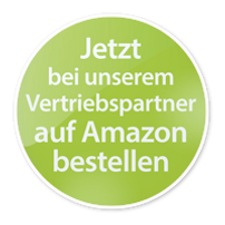 kaufen-amazon-button-gruen.png
