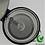 Thumbnail: Infuseur Gong Fu 550ml