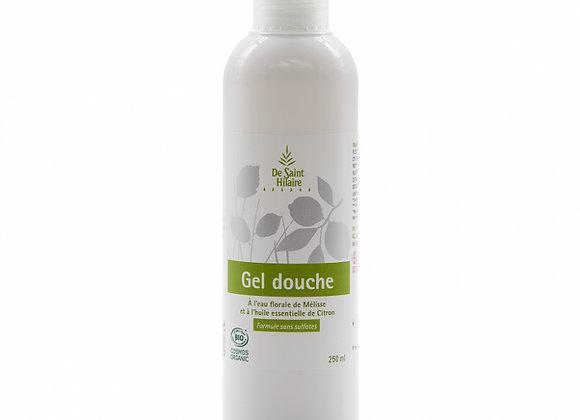 Gel Douche Bio / 250 ml