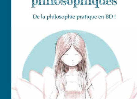Friandises philosophiques Tome I