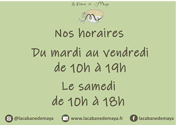 horaires_2.png