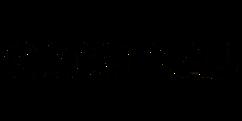 gaggenau-logo-x2.png